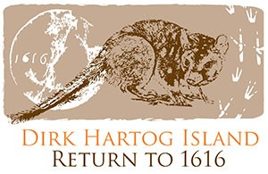 Return-to-1616-logo